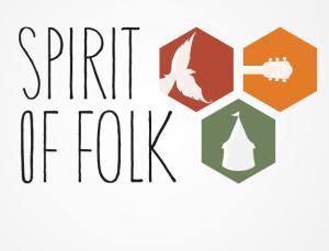 spirit of folk 2